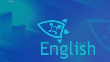 高考英语速提之高分模块